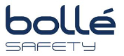 bolle safety eyewear